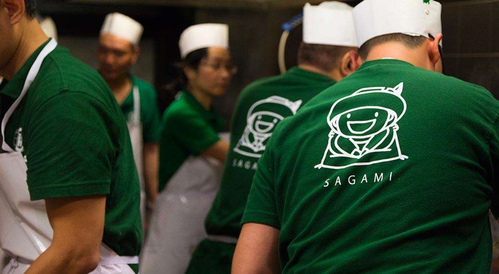 iristorante-sagami-generica-3
