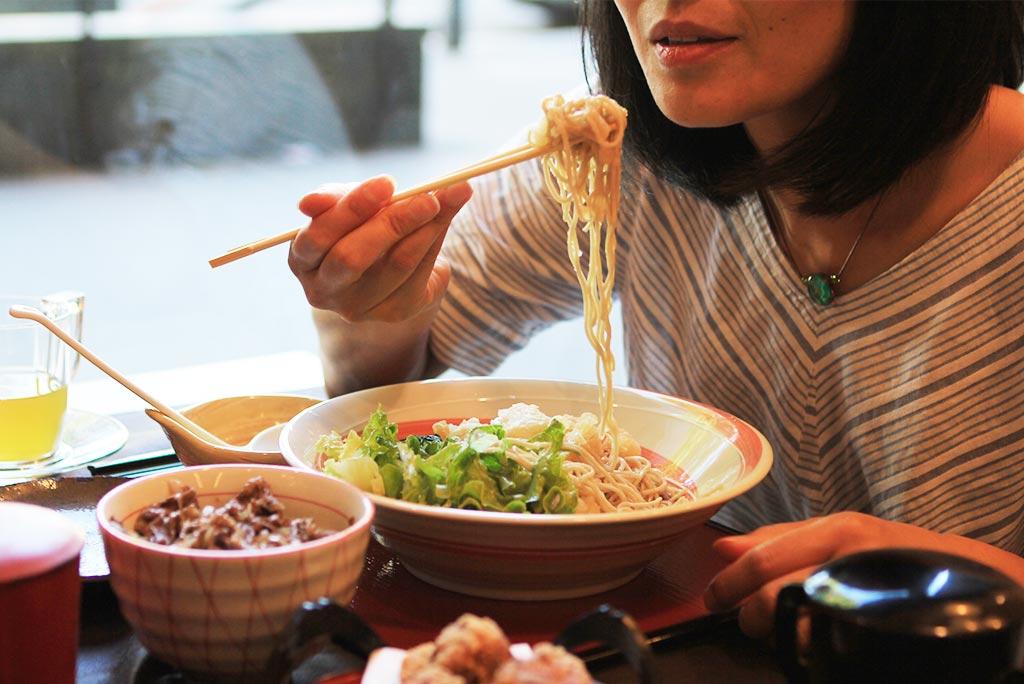 ristorante-sagami-generica-grande