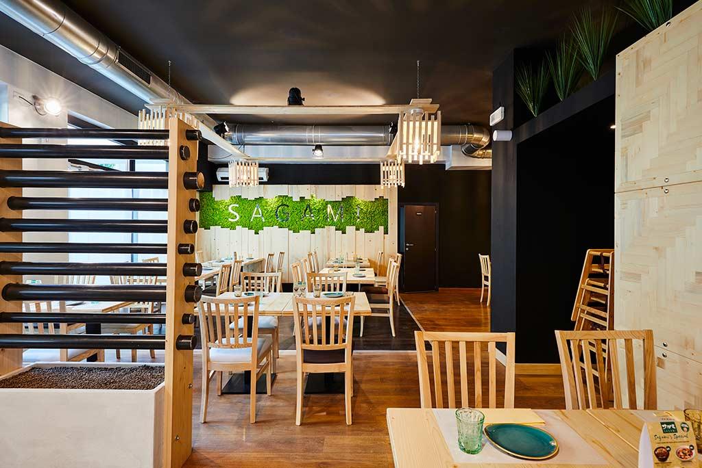 ristorante-sagami-modena-grande