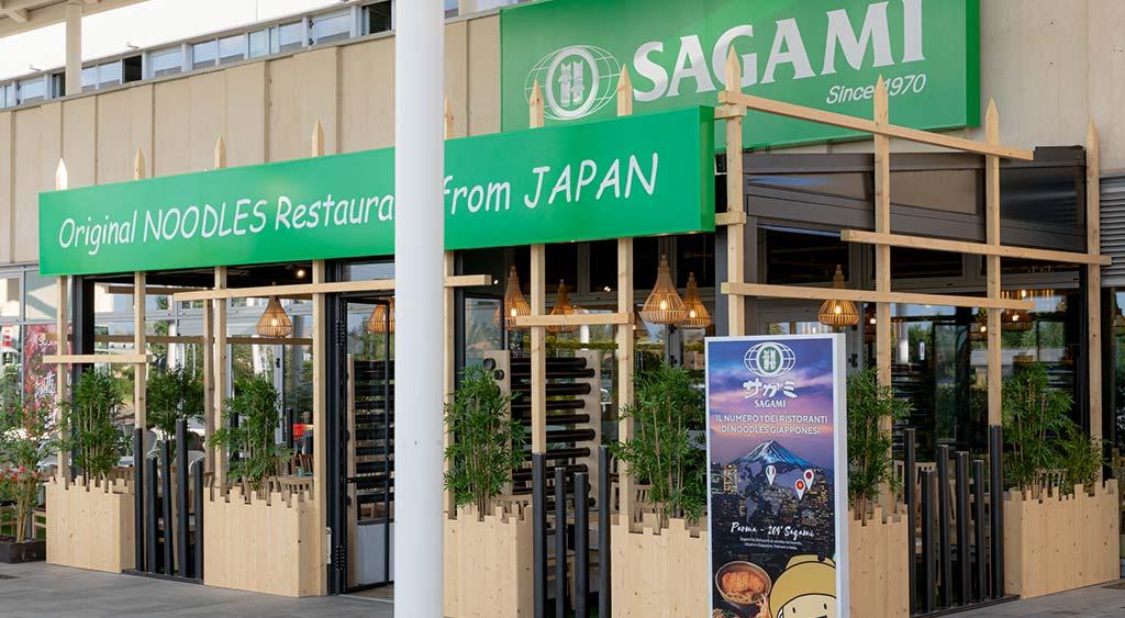 iristorante-sagami-parma-1